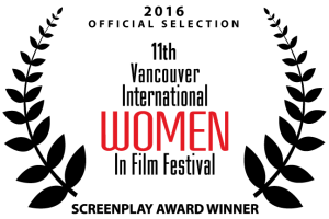 VIWIFF-2016-Laurel-screenplay-award-winner