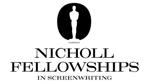 nicholl_fellowships_logo