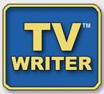 tvwriter